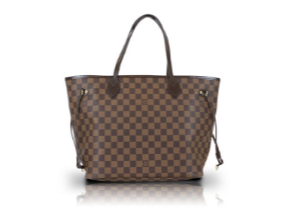 laxus_louisvuitton_neverfull