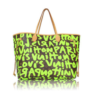louis-vuitton-neverfull-graffiti