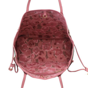 louis-vuitton-neverfull-ikatflower