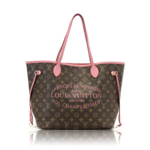 louis-vuitton-neverfull-ikatflower2