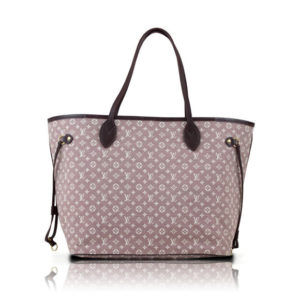 louis-vuitton-neverfull-mg-idylle