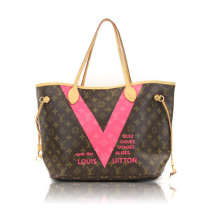 louis-vuitton-neverfull-monogramV
