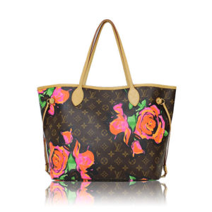 louis-vuitton-neverfull-rose