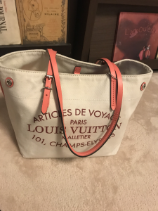 louisvuitton-cabas-pm7